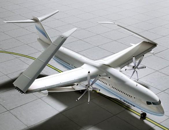 Jet future3