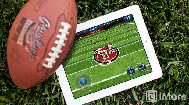 NFLPro2012