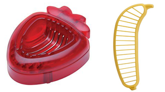 11 Insanely Specific Kitchen Gadgets